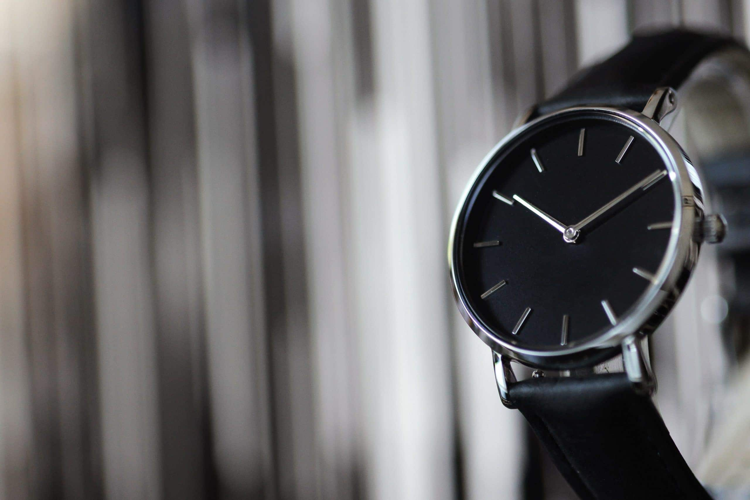 De Top 3 Hanhart Horloges | Exclusieve Hanhart Horloges